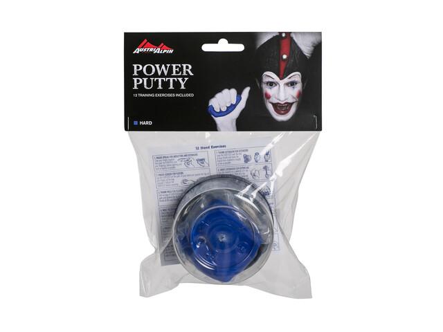 AustriAlpin Power Putty Svær blå